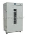 DHG-9420A立式鼓风干燥箱/立式干燥箱/立式烘箱报价