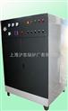 108kw電熱水鍋爐