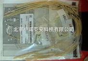 HACH AMTAX氨氮分析仪管线更换包