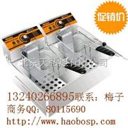 特价促销扒炉、热销扒炉、电热扒炉、扒炉价格