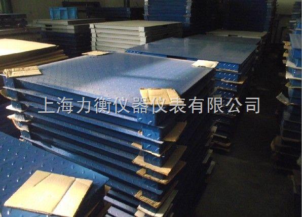上海地磅秤,5吨电子地磅,5吨磅磅秤