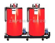 组合式燃油蒸汽锅炉