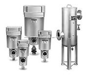 供应0AFF450-04真空过滤器,原装精密过滤器,SMC气源处理器,AFF系列过滤器