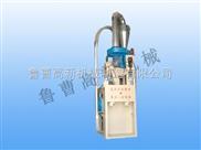 6FW-30-供应北京地区玉米渣加工机械玉米磨面机