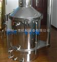 白酒设备 酿酒设备 小型白酒设备 家用酿酒设备 郑州一本机械