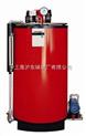 燃油氣熱水鍋爐