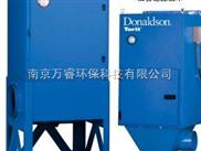 唐纳森WSO油雾过滤器