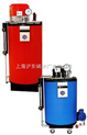 15大卡常压燃油热水锅炉