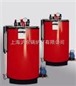 20万大卡常压燃油热水锅炉