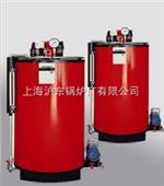 取暖用热水锅炉