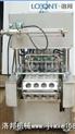 饮料自动灌装封盖机