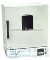 立式鼓风干燥箱的价格,立式鼓风干燥箱的参数