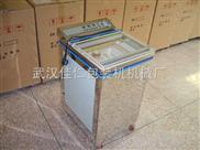 武汉大米真空包装机,西安供应真空机,潍坊销售真空食品包装机