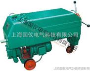 上海板框式滤油机