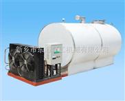 500L-10000L-不锈钢储存罐