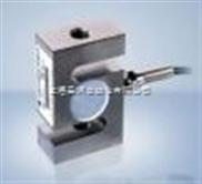 拉力传感器/板环式拉力传感器