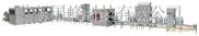 批發全自動桶裝水灌裝生產線