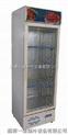 BXG-A-单门保鲜展示柜