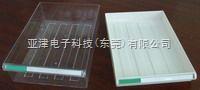 A4S文件柜型号+A4M文件柜尺寸文件柜