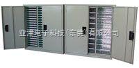 A4S-354D-2(54抽)带门文件柜-A4S-354D-2(27抽)带门文件柜尺寸文件柜