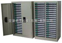 A4M-218D-2(18抽)带门文件柜、A4M-218-2(18抽)文件柜文件柜