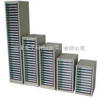 54抽文件柜文件柜尺寸+文件柜规格