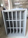 效率柜文件柜生产车间-效率柜生产车间