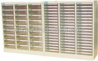 27抽文件柜文件柜-办公室文件柜批发