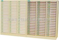 30抽样品整理柜电子厂样品柜+样品整理柜