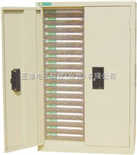 A4S-236D-2文件柜-文件柜批发商文件柜-文件柜批发商