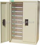 A4M-218D-2(18抽)带门样品柜工厂样品柜-样板保存柜
