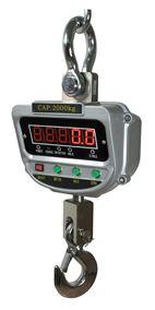OCS-XZ-AAE(LUX)直視電子吊秤