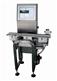直銷不銹鋼防水高速重量選別機