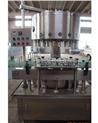 供应酒水灌装生产线