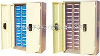 48抽元件柜元器件柜+零件柜图片