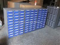 元器件柜尺寸 元器件柜型号电子元器件柜生产车间