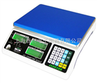 ACS-XC-B計數型電子桌秤·6公斤