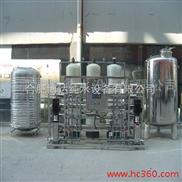 合肥高純水設備