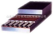 各种-吉林钢丝绳芯输送带