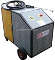 電加熱高壓清洗機