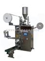 供应袋泡茶自动包装机/内外袋茶叶包装机/中药包装机
