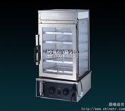 蒸包炉|电蒸包炉|四层蒸包炉|北京蒸包炉|蒸包炉价格