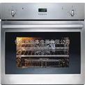 6功能 家用电烤箱 欧式电烤炉 家用电烤箱