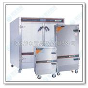 多功能蒸飯柜,蒸飯柜價格,北京蒸飯柜,蒸飯柜廠家