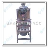 肉丸打浆机,肉丸打浆机价格,打浆机价格,北京小型打浆机