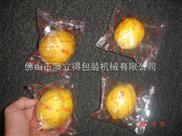 江西脐橙自动包装机