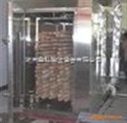 XH-60KW-南京木材干燥设备/微波木材干燥烘干设备/定制木材干燥设备