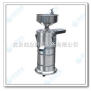 浆渣自分磨浆机,小型磨浆机,自动磨浆机,家用磨浆机