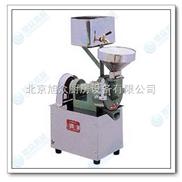 不锈钢磨浆机,磨浆机价格,小型磨浆机,磨浆机厂家