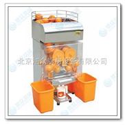 榨橙汁机,北京榨橙汁机,旭众榨汁机价格,河北榨汁机
